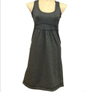 One Tooth Wave Dress size XL